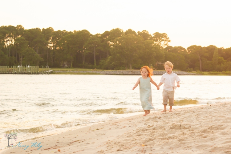 Workman_VA_Beach_Family_Photographer-112