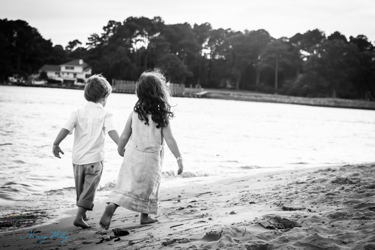 Workman_VA_Beach_Family_Photographer-115