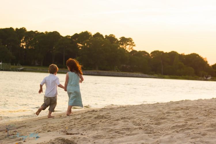 Workman_VA_Beach_Family_Photographer-116