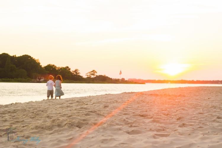 Workman_VA_Beach_Family_Photographer-117