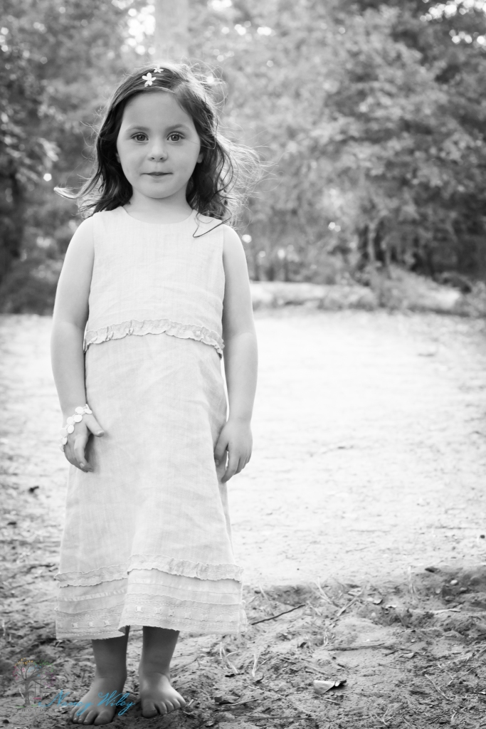 Workman_VA_Beach_Family_Photographer-17