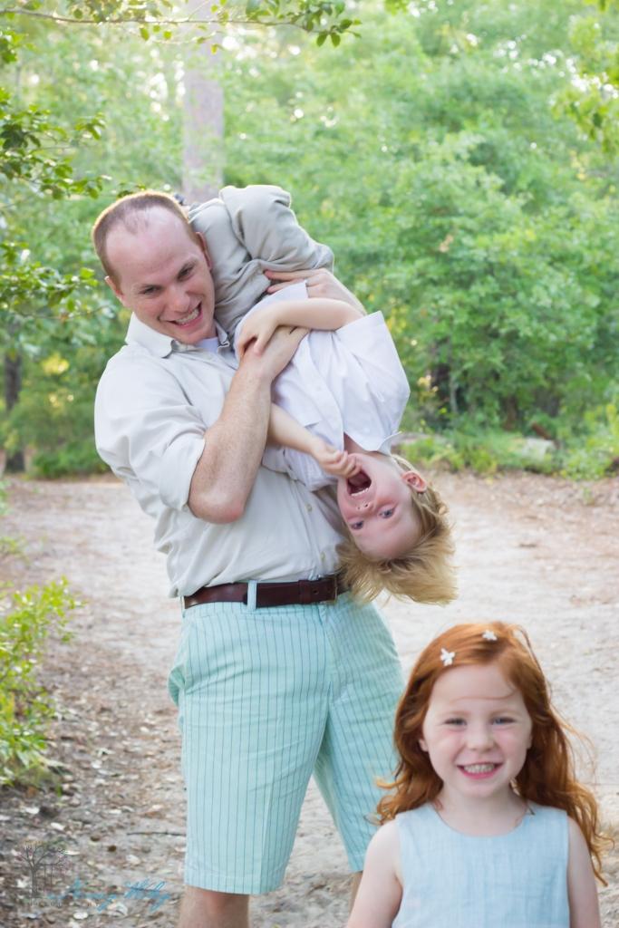 Workman_VA_Beach_Family_Photographer-28