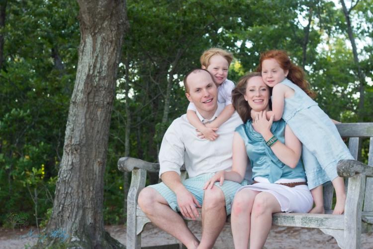 Workman_VA_Beach_Family_Photographer-30