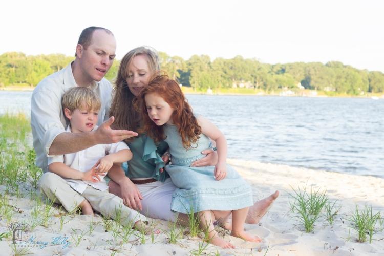 Workman_VA_Beach_Family_Photographer-42