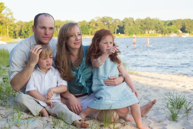 Workman_VA_Beach_Family_Photographer-43