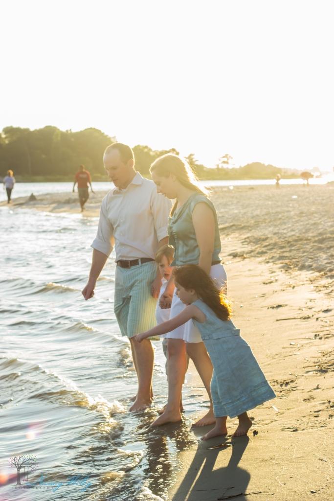 Workman_VA_Beach_Family_Photographer-47