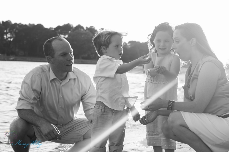 Workman_VA_Beach_Family_Photographer-57
