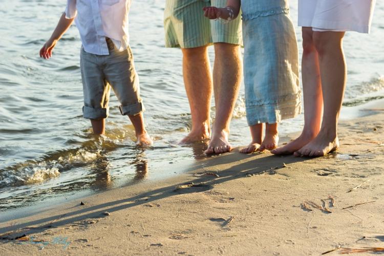 Workman_VA_Beach_Family_Photographer-60