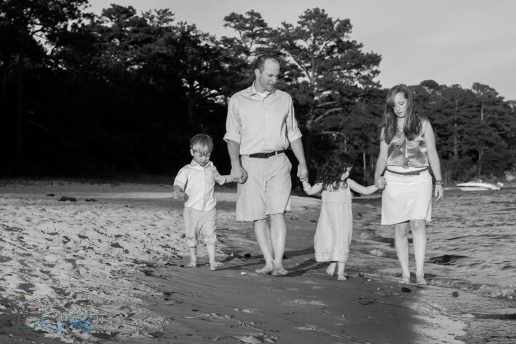 Workman_VA_Beach_Family_Photographer-61