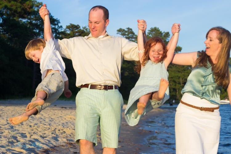 Workman_VA_Beach_Family_Photographer-62