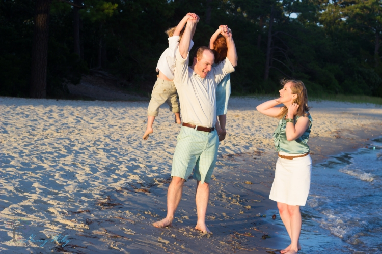 Workman_VA_Beach_Family_Photographer-65