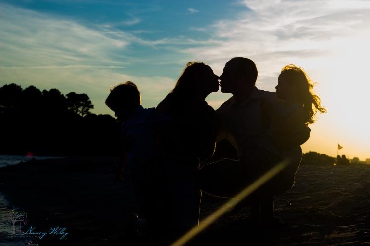 Workman_VA_Beach_Family_Photographer-67