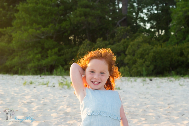 Workman_VA_Beach_Family_Photographer-70