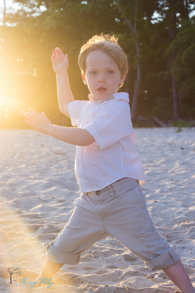 Workman_VA_Beach_Family_Photographer-75