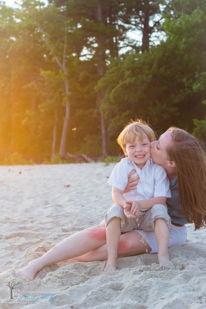Workman_VA_Beach_Family_Photographer-85