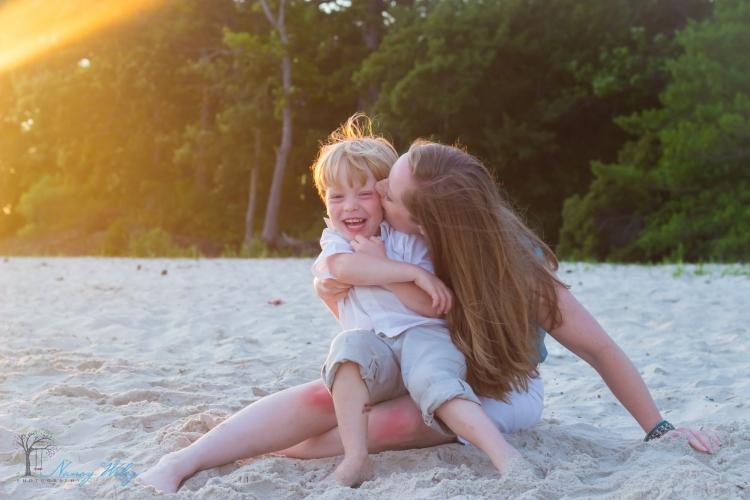 Workman_VA_Beach_Family_Photographer-88