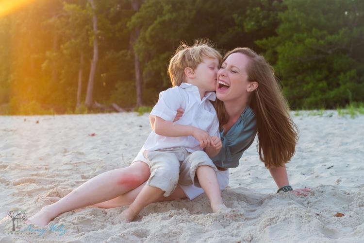 Workman_VA_Beach_Family_Photographer-90