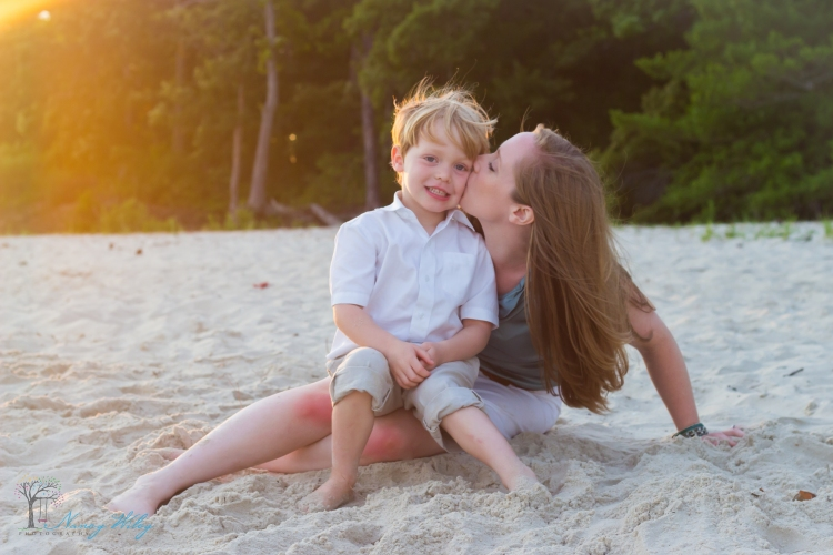 Workman_VA_Beach_Family_Photographer-93