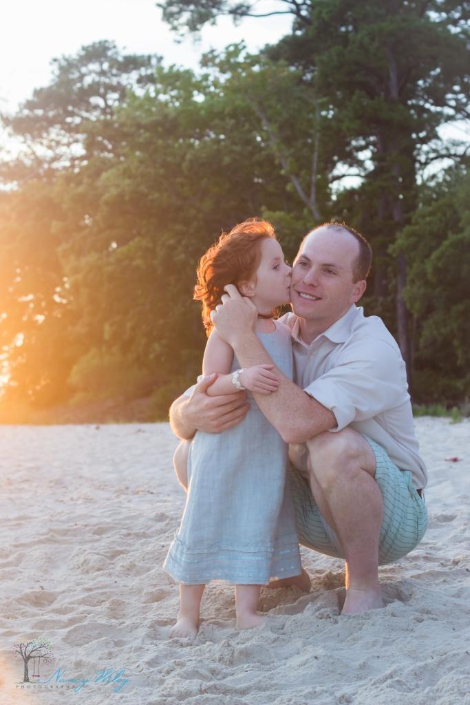 Workman_VA_Beach_Family_Photographer-96