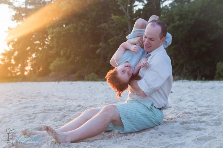 Workman_VA_Beach_Family_Photographer-97