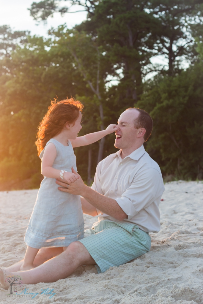 Workman_VA_Beach_Family_Photographer-99