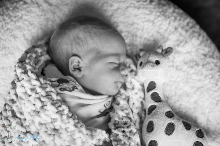 Brendan_Newborn_VA_Beach_Newborn_Photographer-18