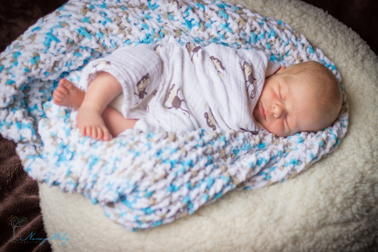 Brendan_Newborn_VA_Beach_Newborn_Photographer-24
