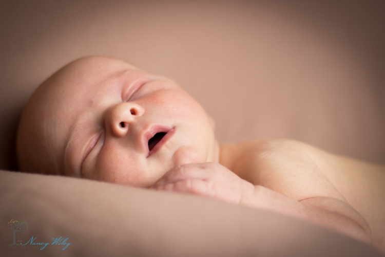 Brendan_Newborn_VA_Beach_Newborn_Photographer-3