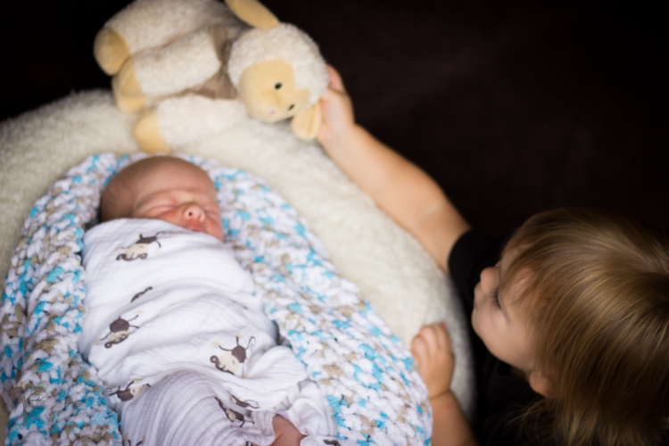 Brendan_Newborn_VA_Beach_Newborn_Photographer-30