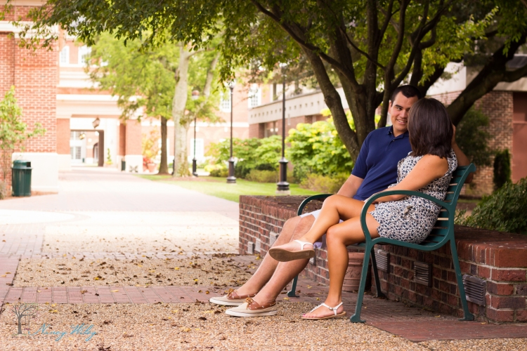 Chelsea_John_VA_Beach_Engagement_Photographer-1