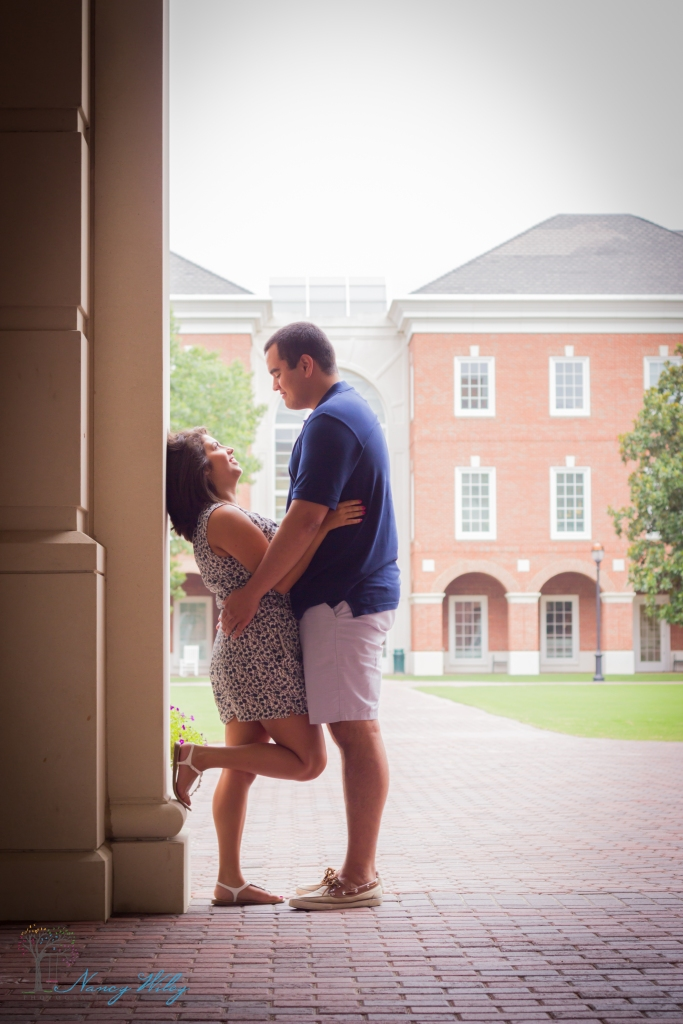Chelsea_John_VA_Beach_Engagement_Photographer-10