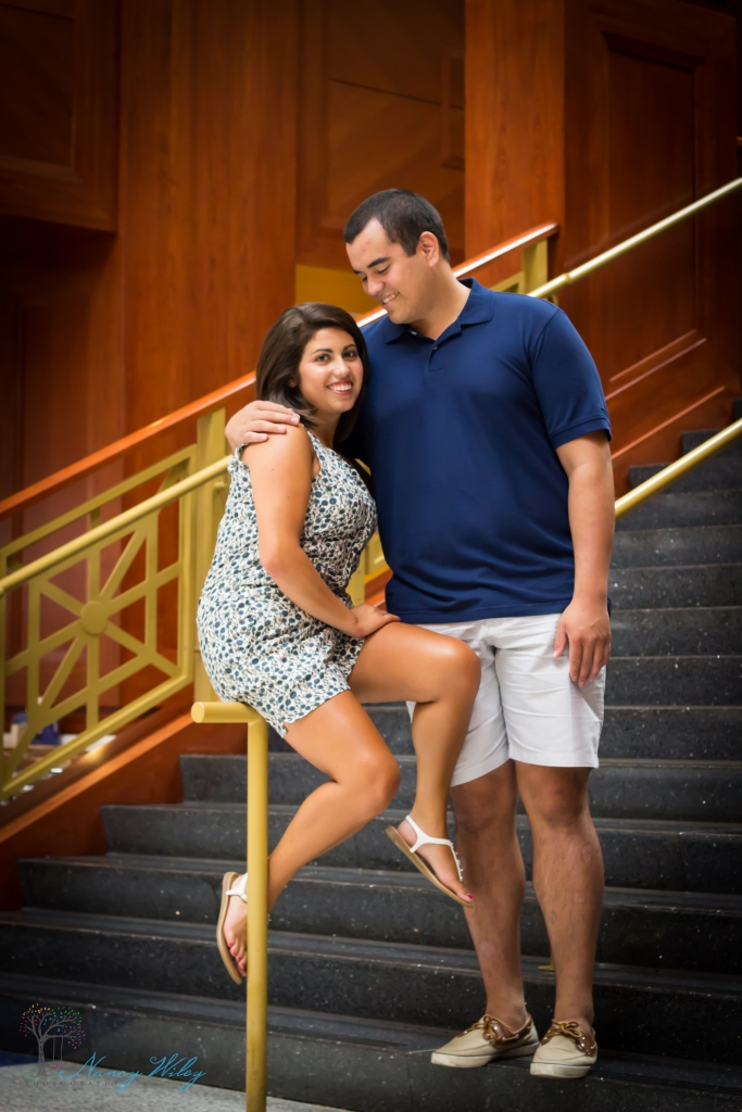 Chelsea_John_VA_Beach_Engagement_Photographer-15