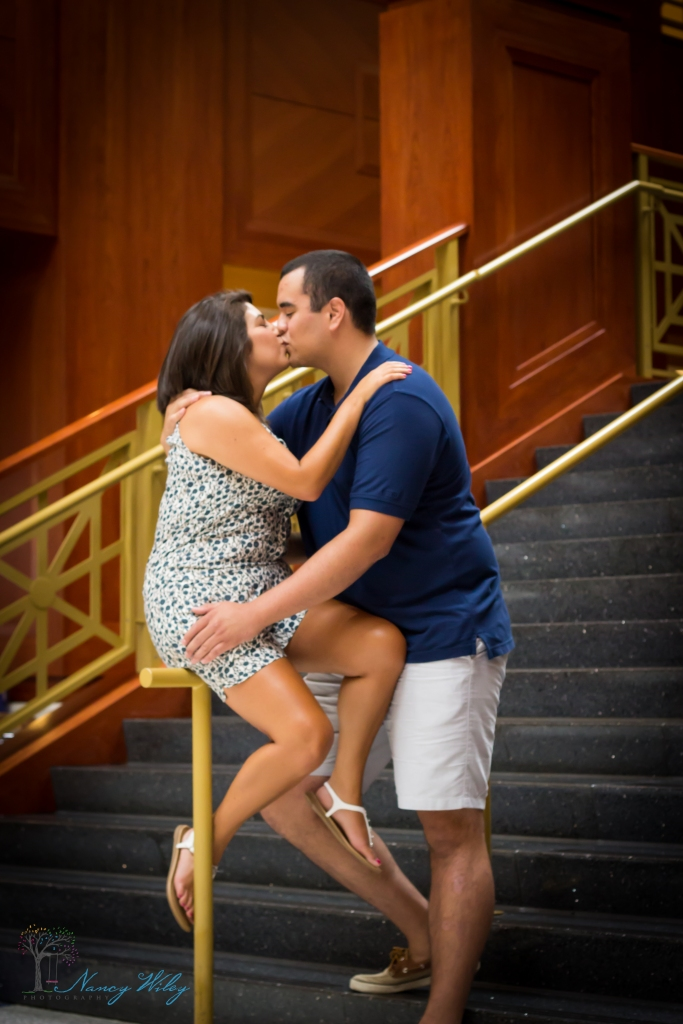 Chelsea_John_VA_Beach_Engagement_Photographer-16
