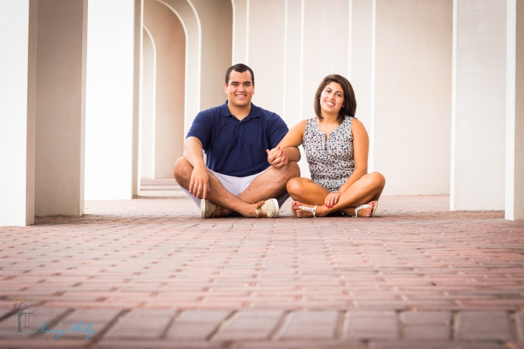 Chelsea_John_VA_Beach_Engagement_Photographer-34
