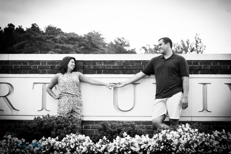 Chelsea_John_VA_Beach_Engagement_Photographer-38
