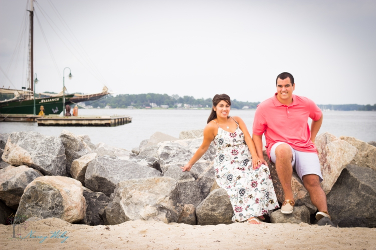 Chelsea_John_VA_Beach_Engagement_Photographer-40