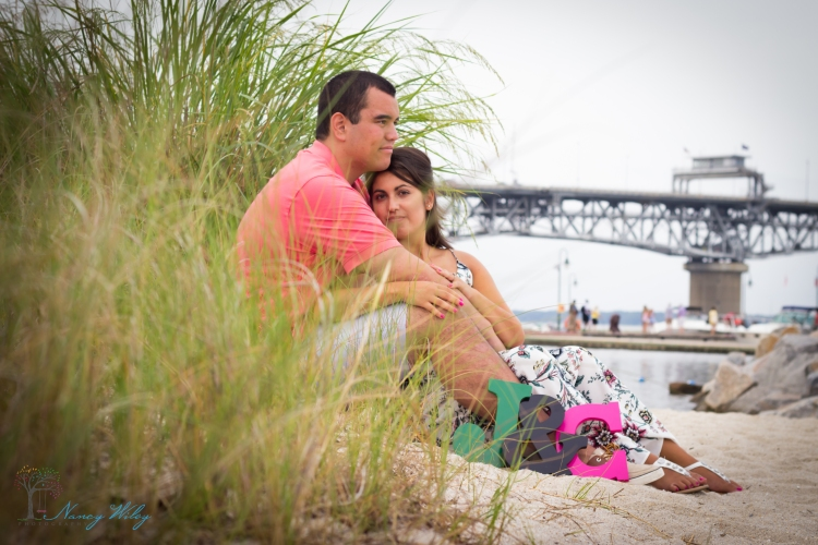 Chelsea_John_VA_Beach_Engagement_Photographer-43