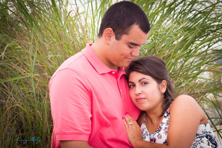 Chelsea_John_VA_Beach_Engagement_Photographer-44