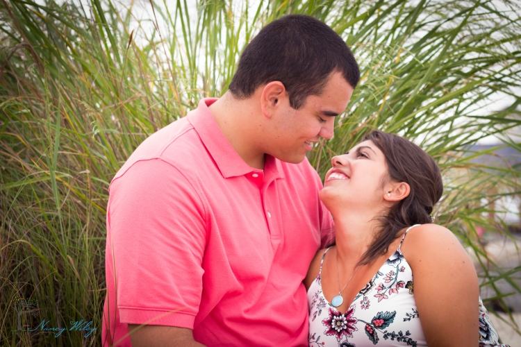 Chelsea_John_VA_Beach_Engagement_Photographer-46