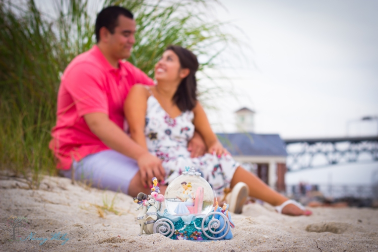 Chelsea_John_VA_Beach_Engagement_Photographer-51