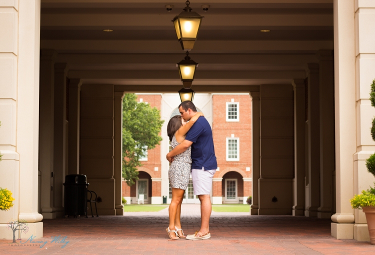 Chelsea_John_VA_Beach_Engagement_Photographer-6