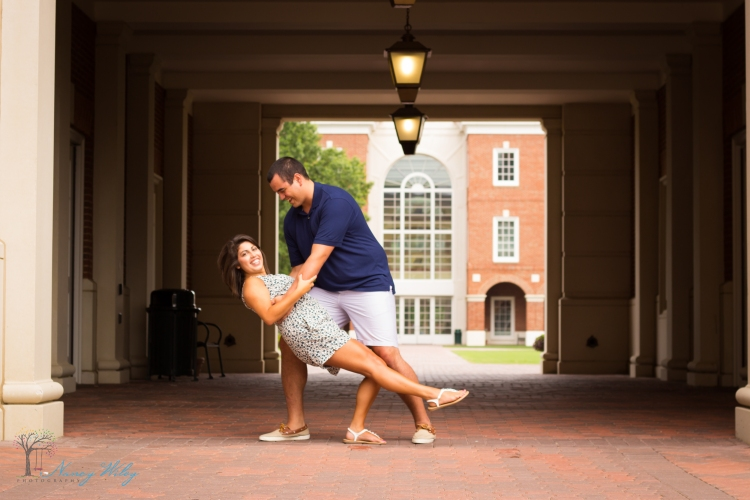 Chelsea_John_VA_Beach_Engagement_Photographer-7