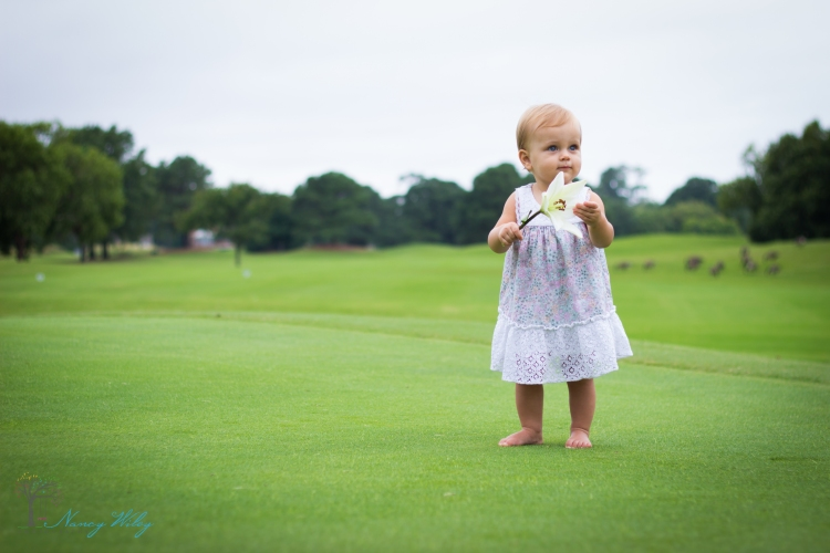 Grace_One_VA_Beach_Family_Photographer-32