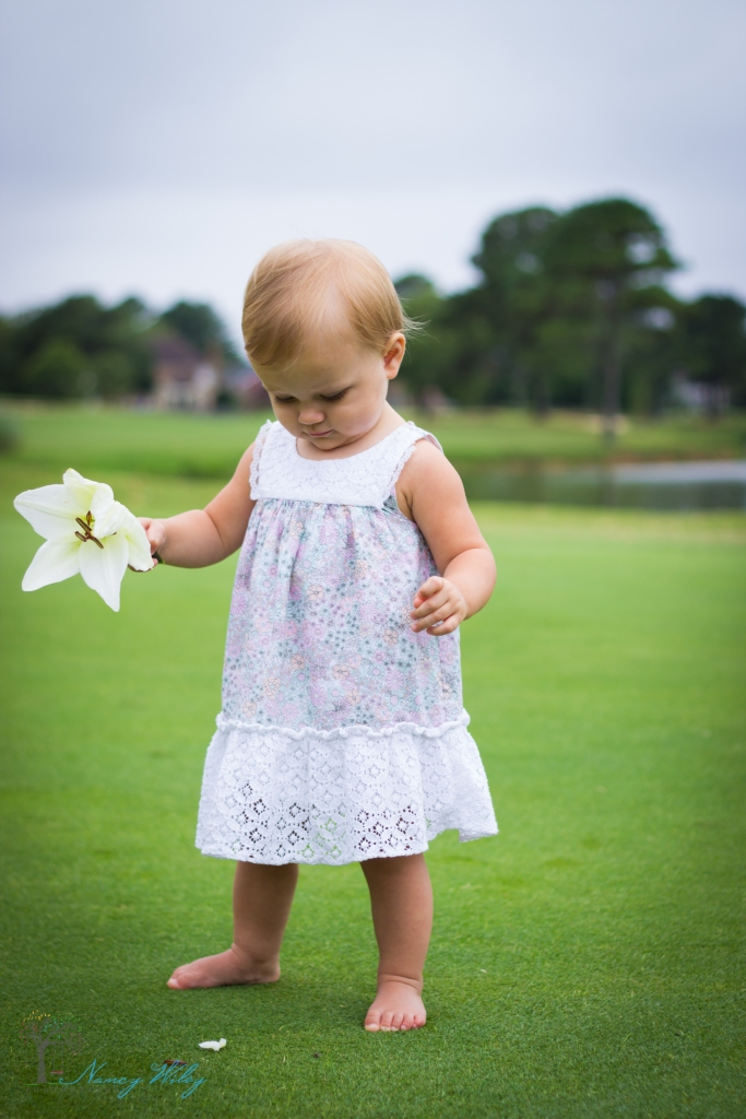 Grace_One_VA_Beach_Family_Photographer-33