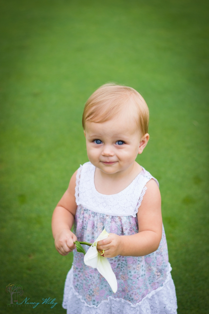 Grace_One_VA_Beach_Family_Photographer-34