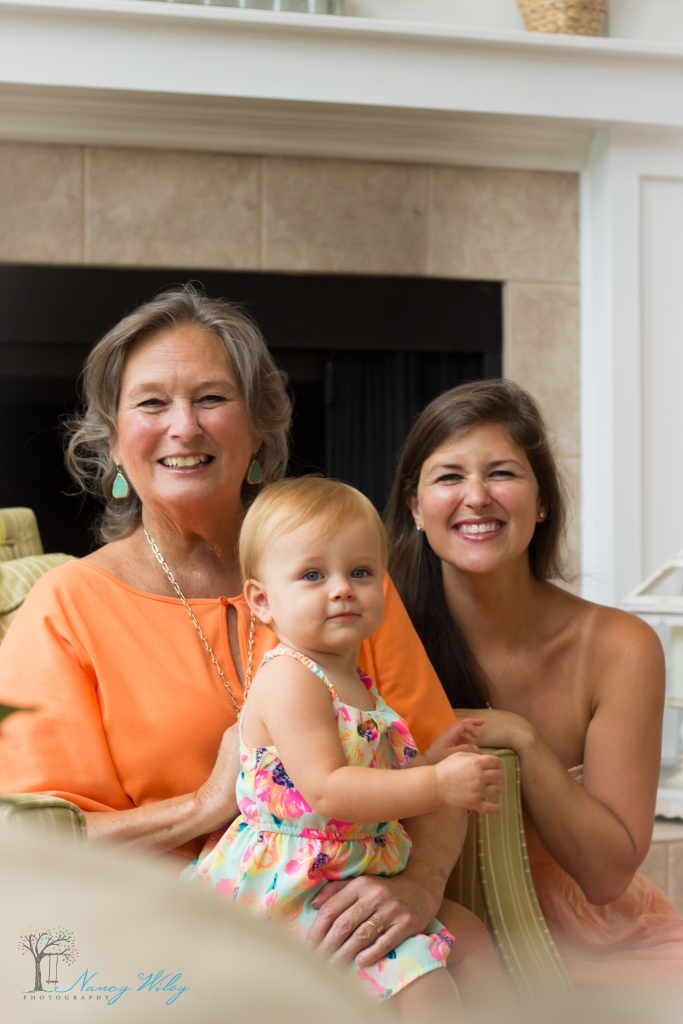 Grace_One_VA_Beach_Family_Photographer-4