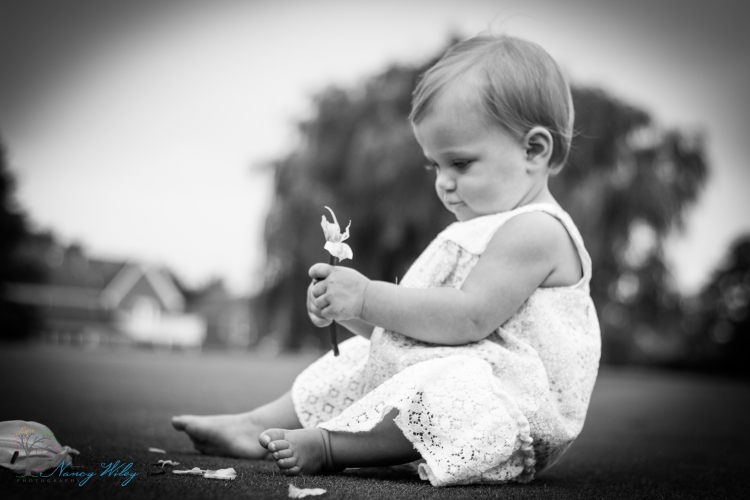 Grace_One_VA_Beach_Family_Photographer-40