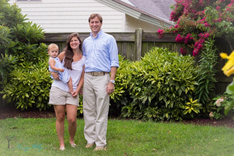 Grace_One_VA_Beach_Family_Photographer-7
