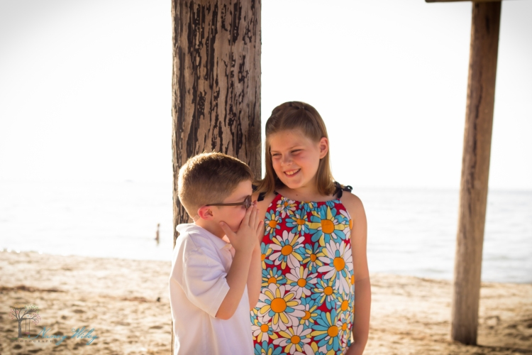 Szerokman_VA_Beach_Family_Photographer-10