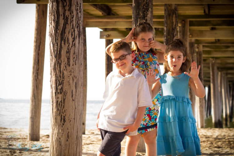 Szerokman_VA_Beach_Family_Photographer-1